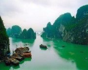 halong-bay-02-best-place-to-visit-in-vie.jpg